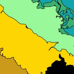 Mecklenburgische Seenplatte Karte Pdf.Flachenpool Okokonten Flachenagentur Mv